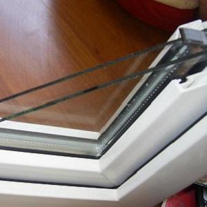 Как выбрать хорошие пластиковые окна элит-класса