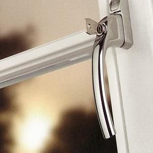 Какой профиль пластиковых окон лучше: сохраним тепло