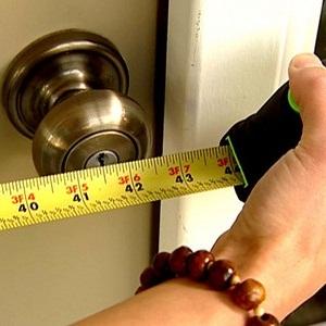 Замена замков в металлической двери: как сделать самому