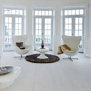 Какие деревянные окна лучше: финские